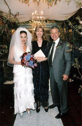 Tmx 1316795867766 Diannedavid1 New York, NY wedding officiant