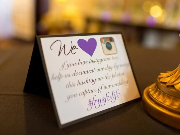 Tmx 1375743566610 5619786168308116803611357902949n Egg Harbor Township, NJ wedding invitation