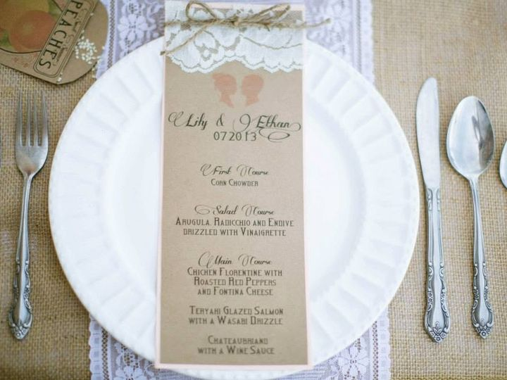 Tmx 1375743572714 601026641548029208639243522487n Egg Harbor Township, NJ wedding invitation