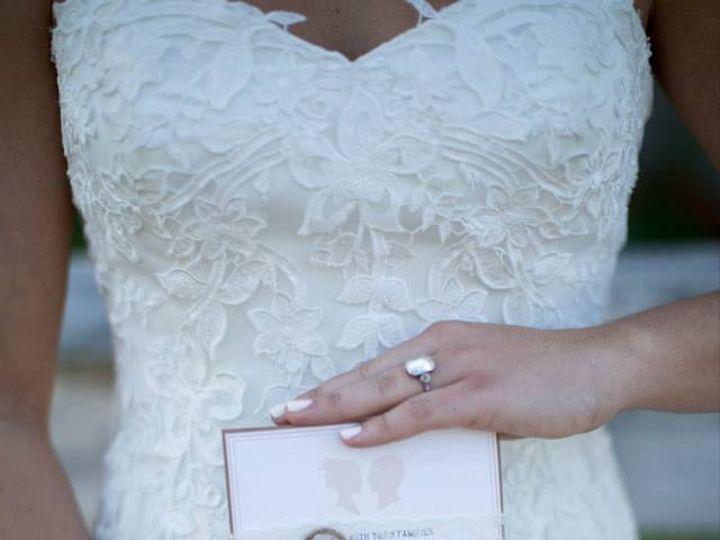 Tmx 1375743585599 9454086407846059516481262860990n Egg Harbor Township, NJ wedding invitation