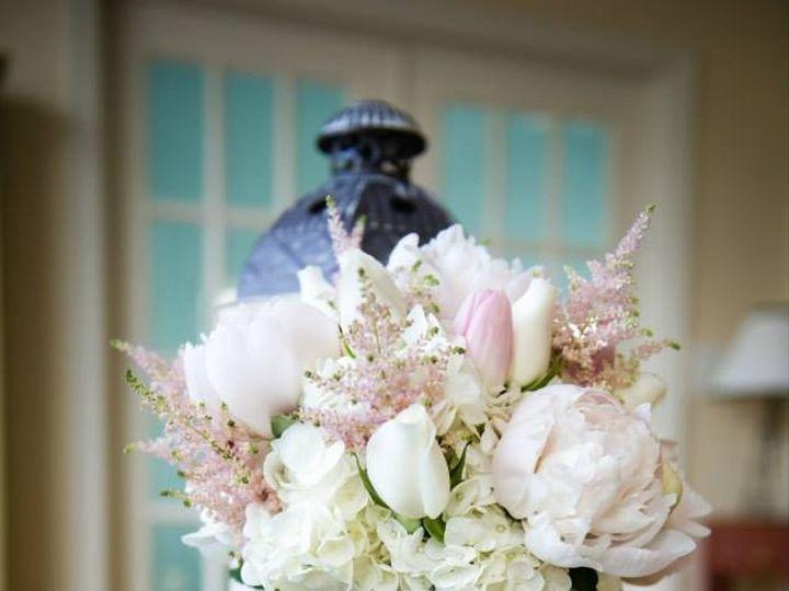Tmx 1452098798088 1140680610759723757662001294264365177934825n Egg Harbor Township, NJ wedding invitation