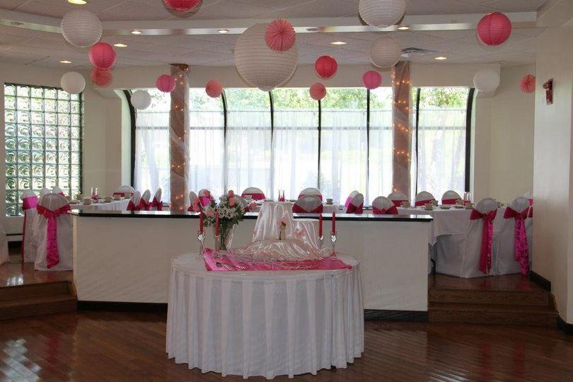 hollingdale wedding 2012 2
