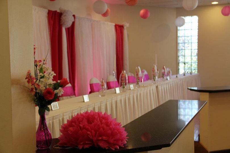hollingdale wedding 2012 1