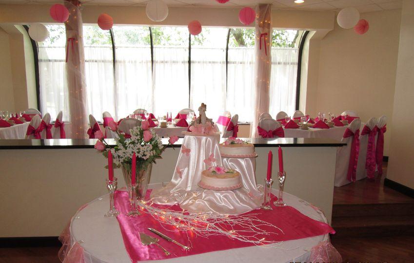 hollingdale wedding 2012 009 2