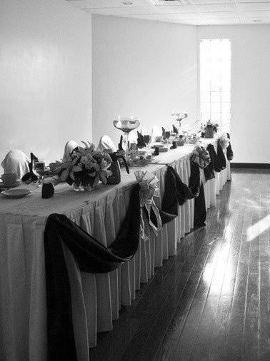 marshall wedding 2011 2