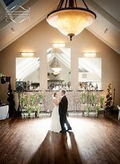 5884678ed12ed91e bride groom