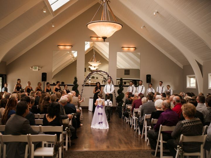 Tmx 13 51 63113 157963596586914 Nashotah, WI wedding venue
