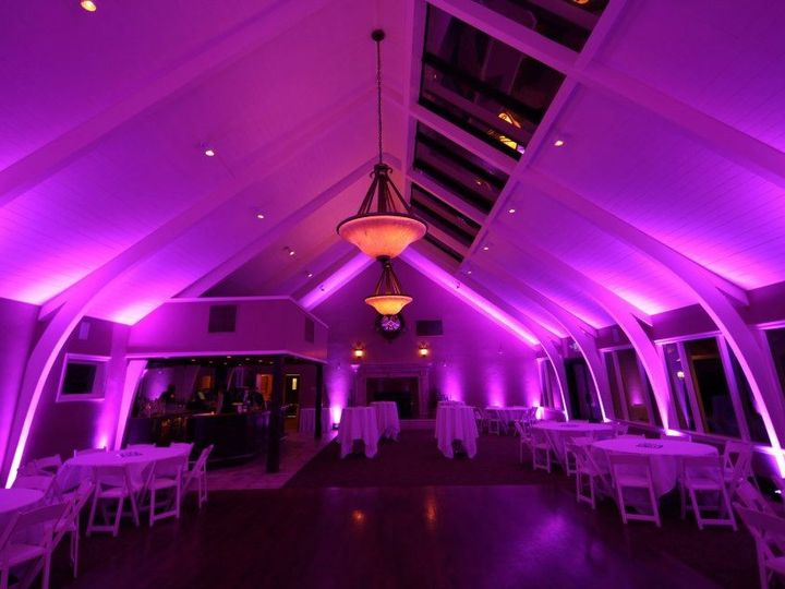 Tmx 1466518539350 217954977835402788921724728997n Nashotah, WI wedding venue
