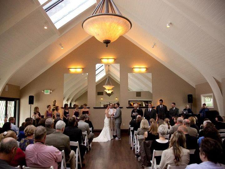 Tmx 1466518568342 5513554977789102793551648899881n Nashotah, WI wedding venue