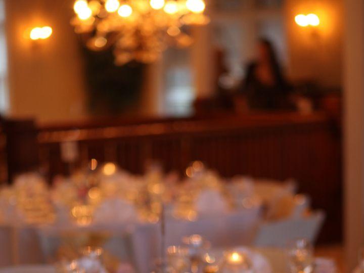 Tmx 1467211520643 Ericajon Wed0733 Nashotah, WI wedding venue