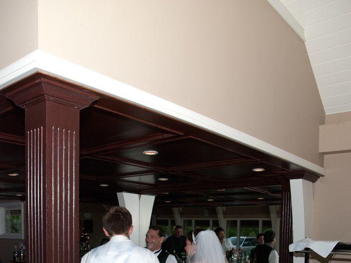 Tmx 1467211652009 At Bar Nashotah, WI wedding venue