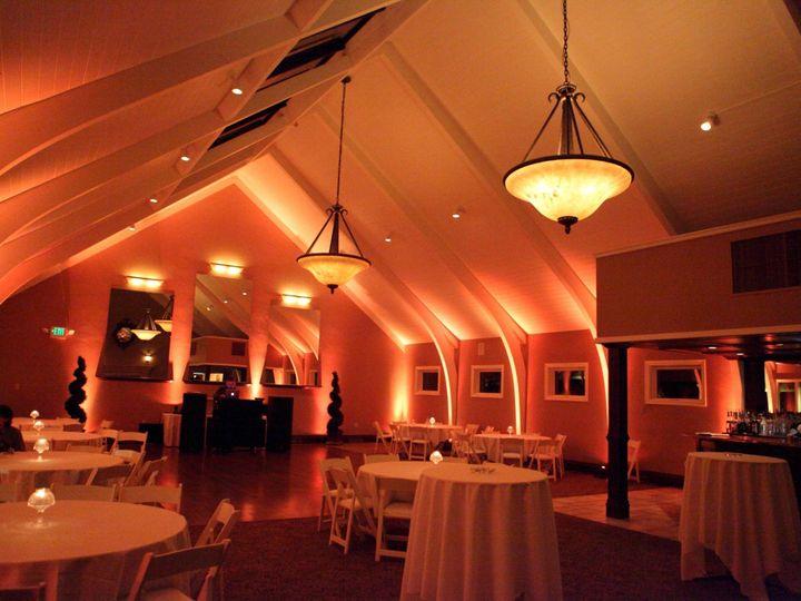 Tmx 1467211816642 12 18 2010 19 Nashotah, WI wedding venue