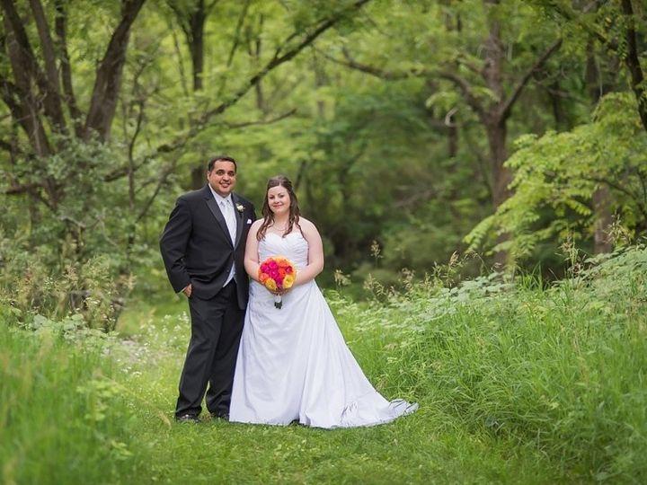 Tmx 1467219417806 01 Lapham Peak Red Circle Inn Wedding Wisconsin 83 Nashotah, WI wedding venue