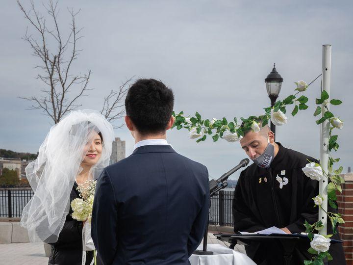 Tmx  Dsc6783 51 1993113 160469228458542 North Bergen, NJ wedding officiant