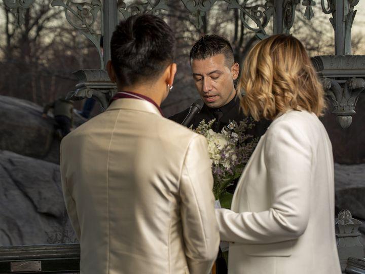 Tmx  P2a0119 51 1993113 160921715055482 North Bergen, NJ wedding officiant
