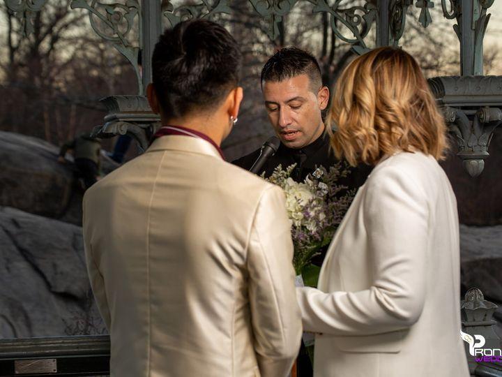 Tmx  P2a0119 51 1993113 160921727311106 North Bergen, NJ wedding officiant