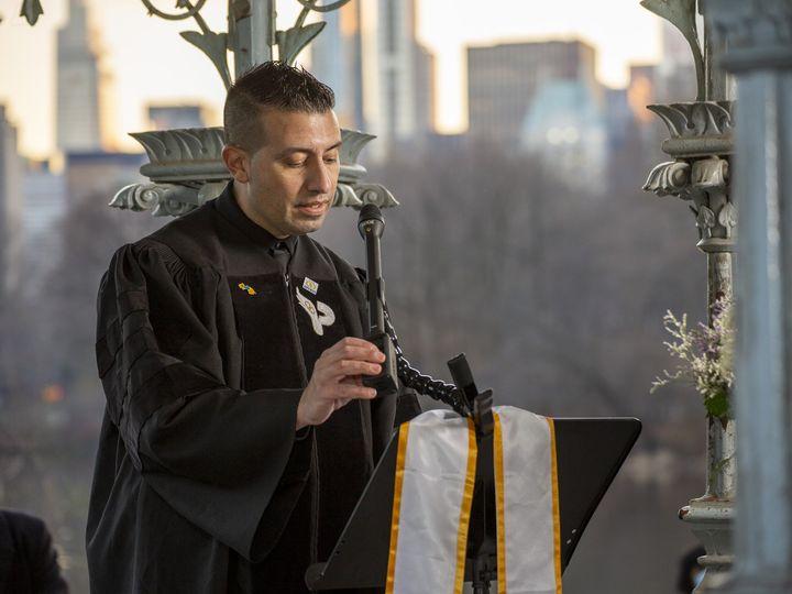Tmx  P2a0123 51 1993113 160921715091497 North Bergen, NJ wedding officiant
