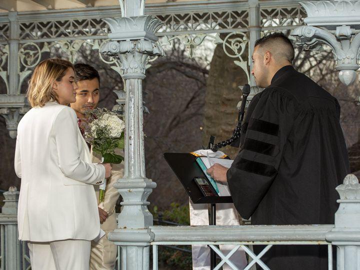 Tmx  P2a0130 51 1993113 160921715376309 North Bergen, NJ wedding officiant