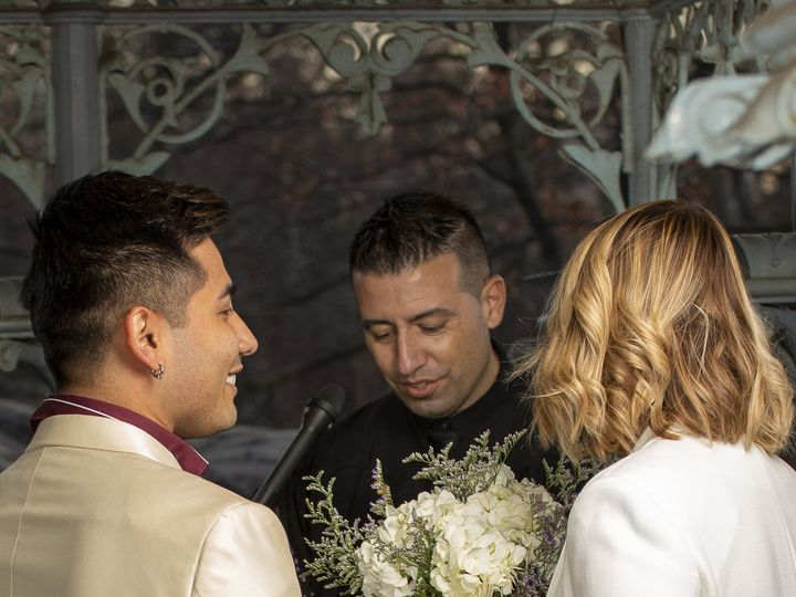 Tmx  P2a0138 51 1993113 160921715333802 North Bergen, NJ wedding officiant