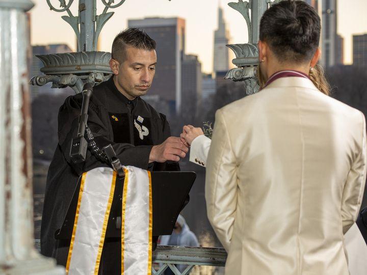 Tmx  P2a0144 51 1993113 160921715553391 North Bergen, NJ wedding officiant
