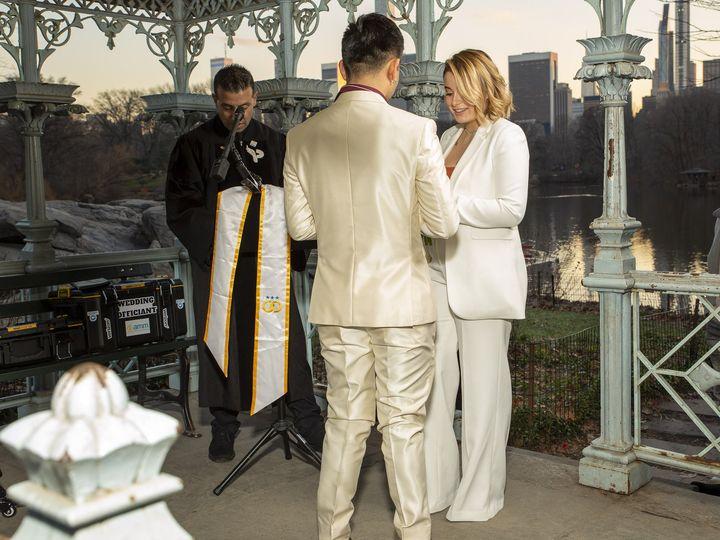 Tmx  P2a0151 51 1993113 160921715467524 North Bergen, NJ wedding officiant