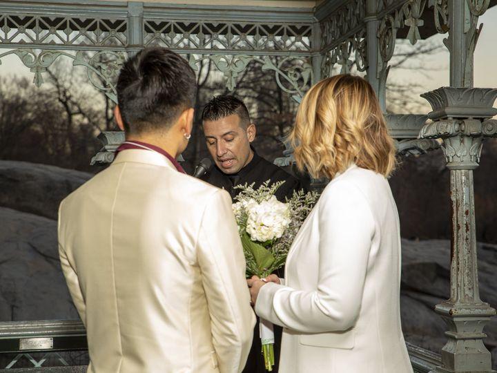 Tmx  P2a0159 51 1993113 160921715553219 North Bergen, NJ wedding officiant