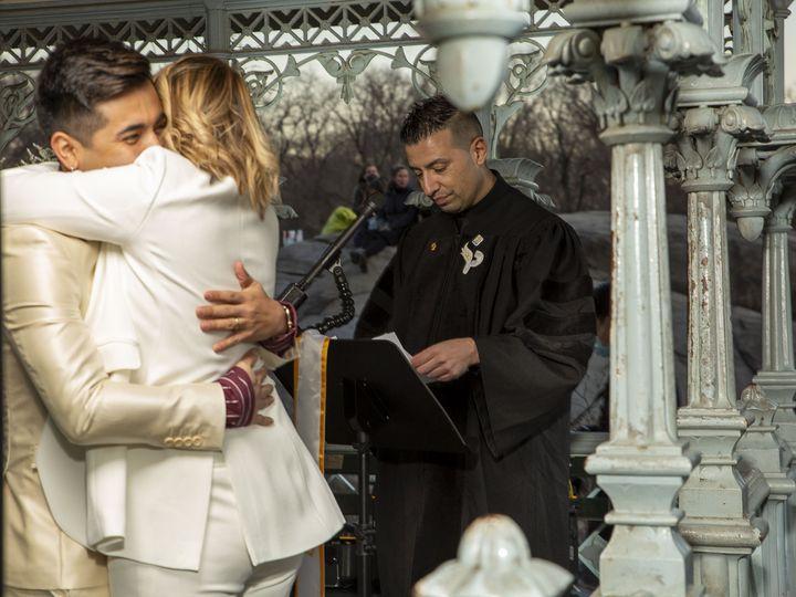 Tmx  P2a0163 51 1993113 160921715646970 North Bergen, NJ wedding officiant