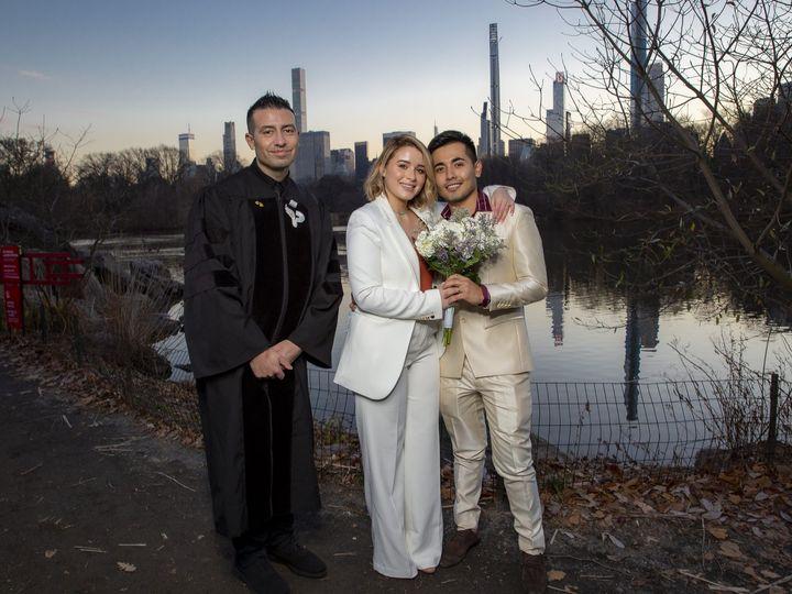 Tmx  P2a0178 51 1993113 160921715732682 North Bergen, NJ wedding officiant