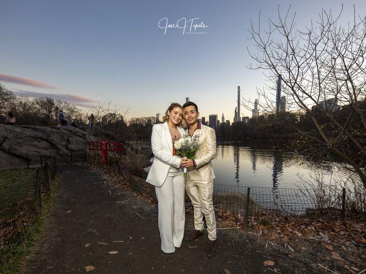 Tmx  P2a0179 51 1993113 160921715941402 North Bergen, NJ wedding officiant