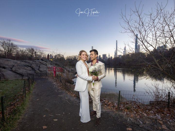 Tmx  P2a0181 51 1993113 160921715883241 North Bergen, NJ wedding officiant