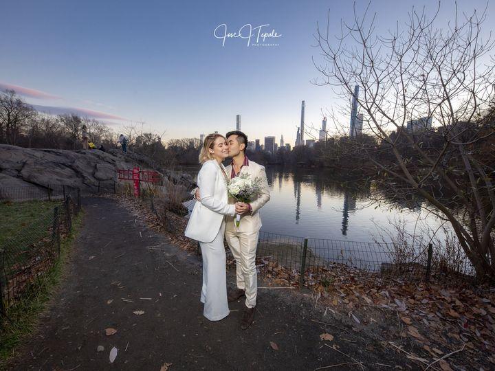 Tmx  P2a0182 51 1993113 160921716170731 North Bergen, NJ wedding officiant