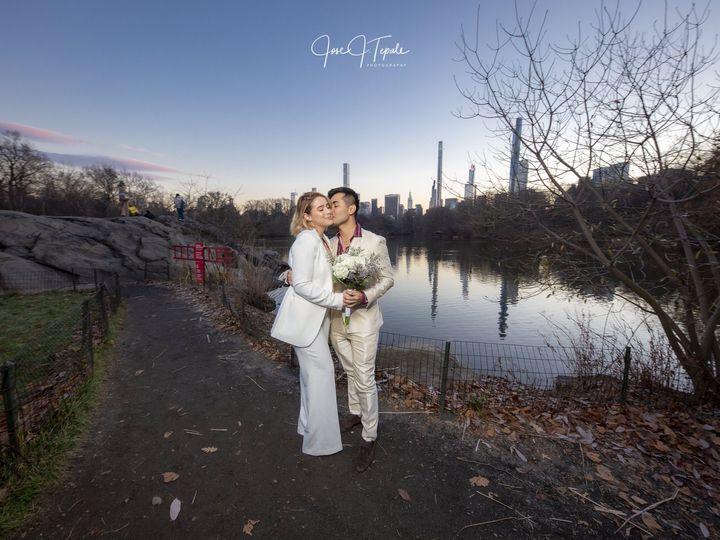 Tmx  P2a0183 51 1993113 160921715979215 North Bergen, NJ wedding officiant
