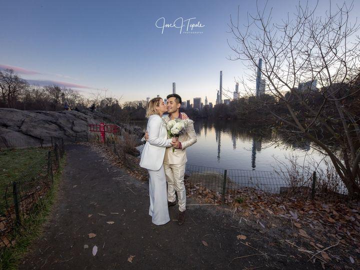 Tmx  P2a0186 51 1993113 160921716087944 North Bergen, NJ wedding officiant