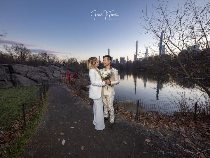 Tmx  P2a0188 51 1993113 160921716186221 North Bergen, NJ wedding officiant