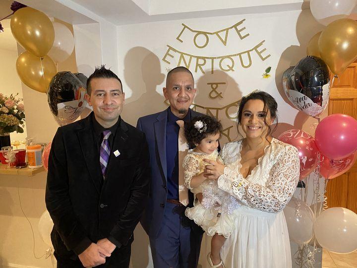 Tmx File 000 1 51 1993113 160982849442889 North Bergen, NJ wedding officiant