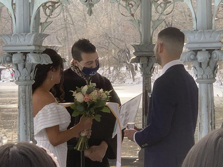 Tmx File 000 4 Copy 51 1993113 160844391280697 North Bergen, NJ wedding officiant