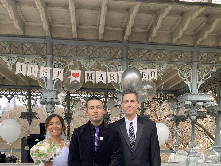 Tmx File 000 51 1993113 160982849435426 North Bergen, NJ wedding officiant
