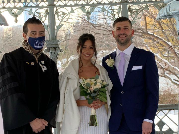 Tmx File 002 2 51 1993113 160844391398827 North Bergen, NJ wedding officiant