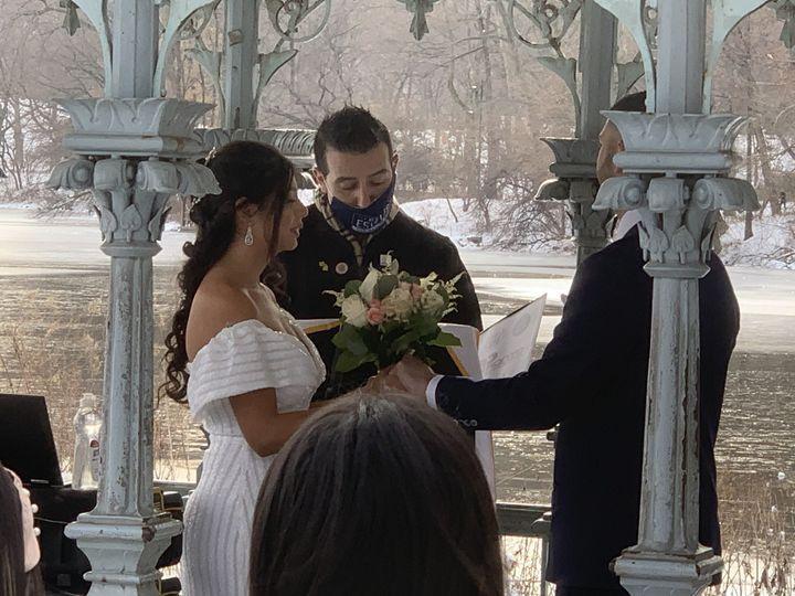 Tmx File 007 1 51 1993113 160844391299301 North Bergen, NJ wedding officiant