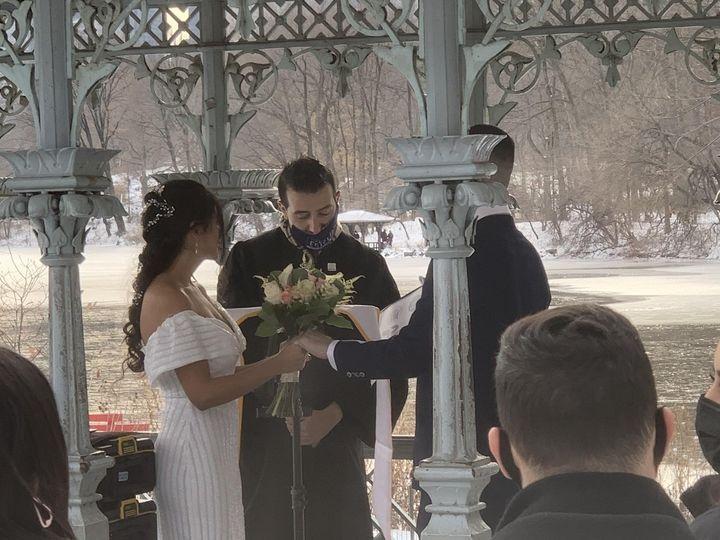 Tmx File 008 1 51 1993113 160844391730180 North Bergen, NJ wedding officiant