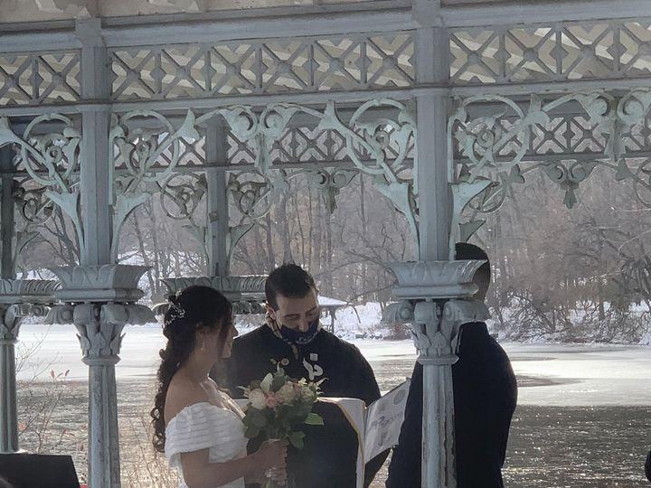 Tmx File 017 51 1993113 160844391673295 North Bergen, NJ wedding officiant
