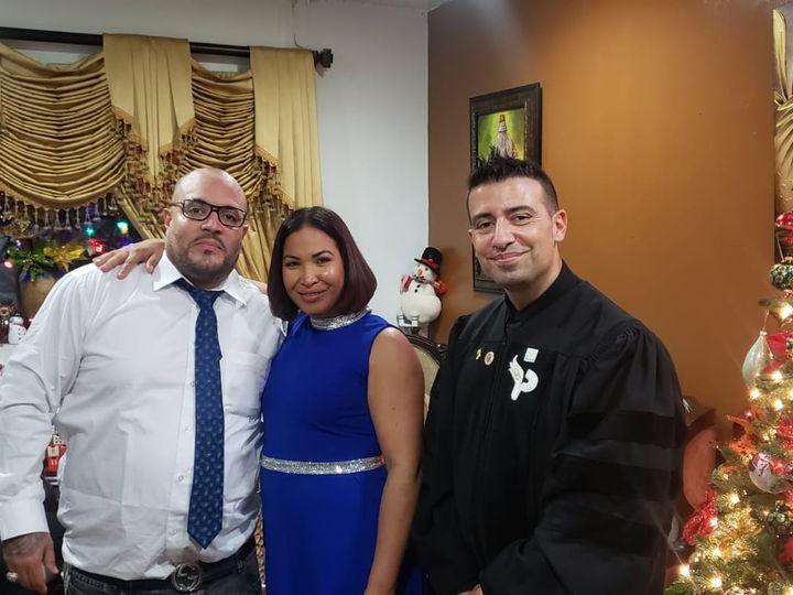 Tmx Photo Dec 07 7 28 15 Am 51 1993113 160734494638055 North Bergen, NJ wedding officiant