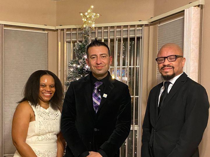Tmx T1230a 51 1993113 160937574443537 North Bergen, NJ wedding officiant