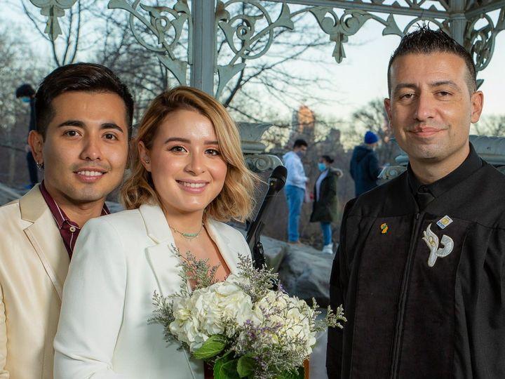 Tmx Twitter1ed 51 1993113 160921801528052 North Bergen, NJ wedding officiant