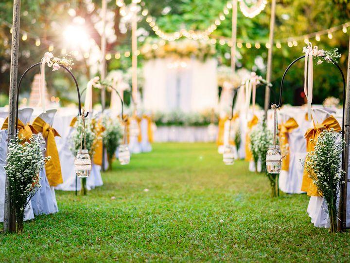 Tmx Wedding4 51 1993113 160330547932507 North Bergen, NJ wedding officiant