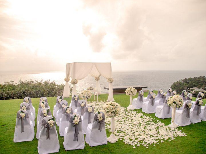 Tmx Wedding5 51 1993113 160330547468352 North Bergen, NJ wedding officiant