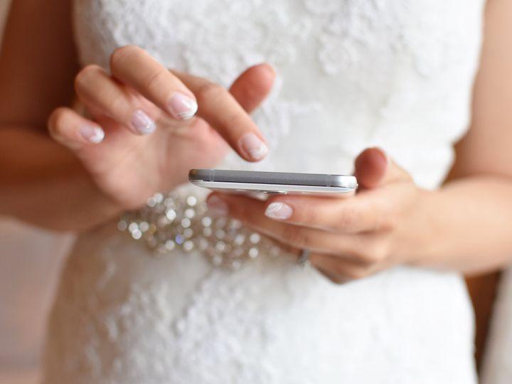 Tmx Wedding6 51 1993113 160330548321129 North Bergen, NJ wedding officiant