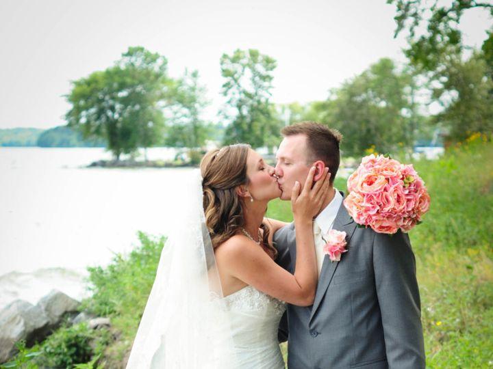 Tmx 1425783014531 Jennydraynawedding2 Wayne wedding florist