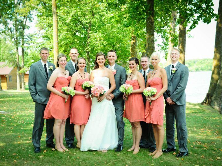 Tmx 1425783027524 Jennydraynawedding Wayne wedding florist