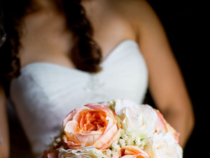 Tmx 1454638073714 Sarah5 Wayne wedding florist